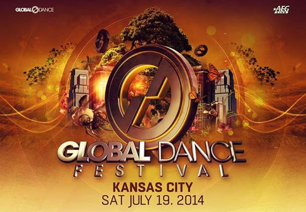 global-dance-kc-2014