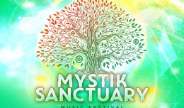 mystik-sanctuary-new-header