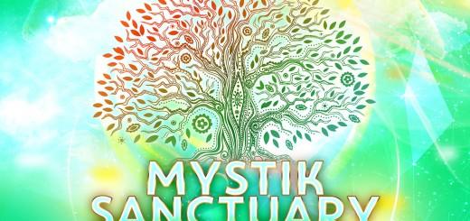mystik-sanctuary-new-header