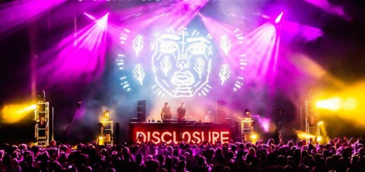disclosure freedom hill