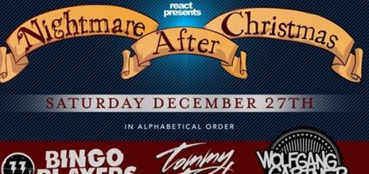 nightmare-after-christmas