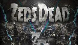zeds-dead-nye-2014