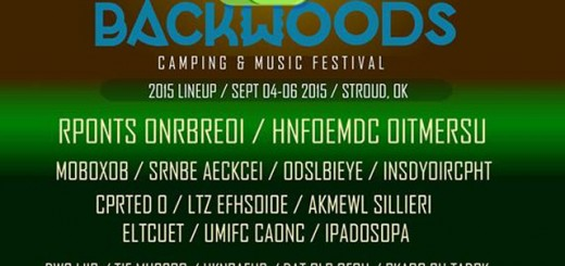 backwoods-scrambled-lineup-header