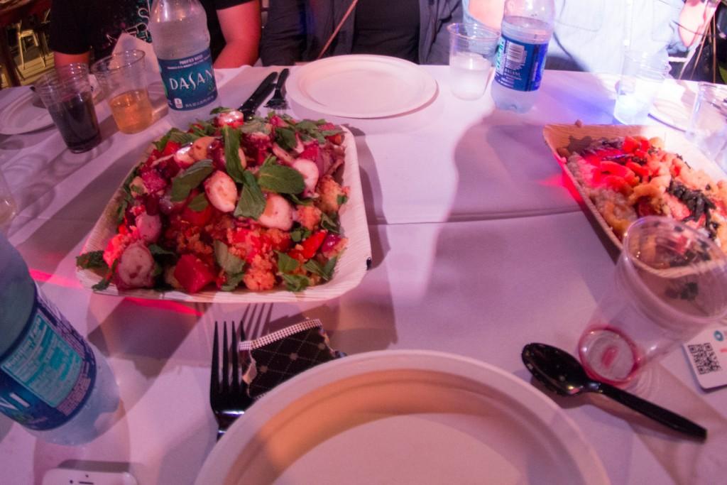 tomorrowworld-tomorrows-table-food-plate