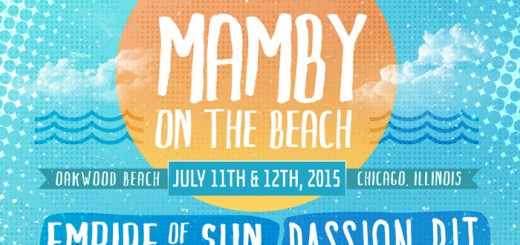 mamby-on-the-beach-lineup-header
