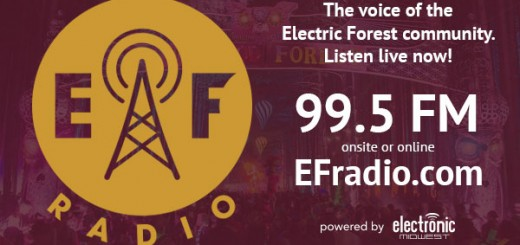 EF-Radio-Email-Header-2