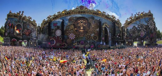 tomorrowworld 2015 stage preview