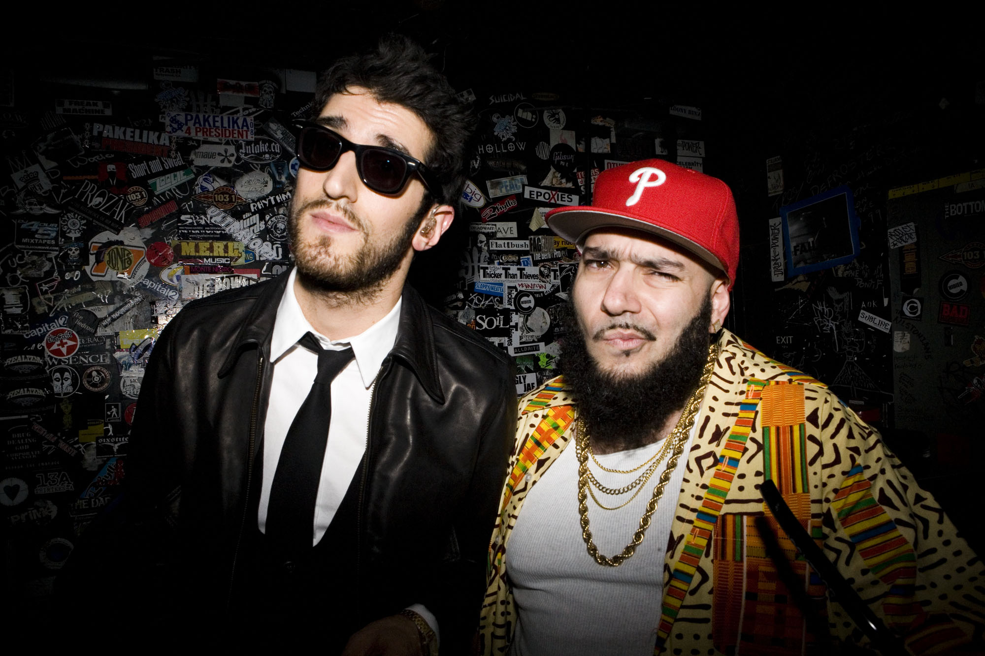 Image result for chromeo