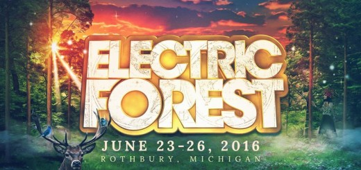 electric-forest-2016-header