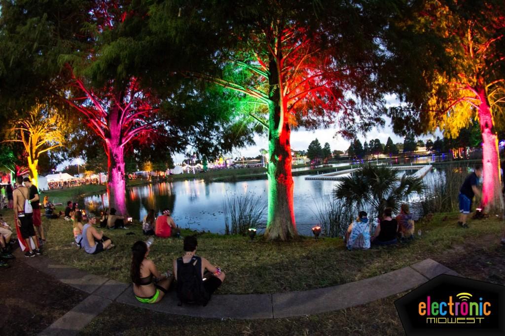 EDC Orlando 2015-14