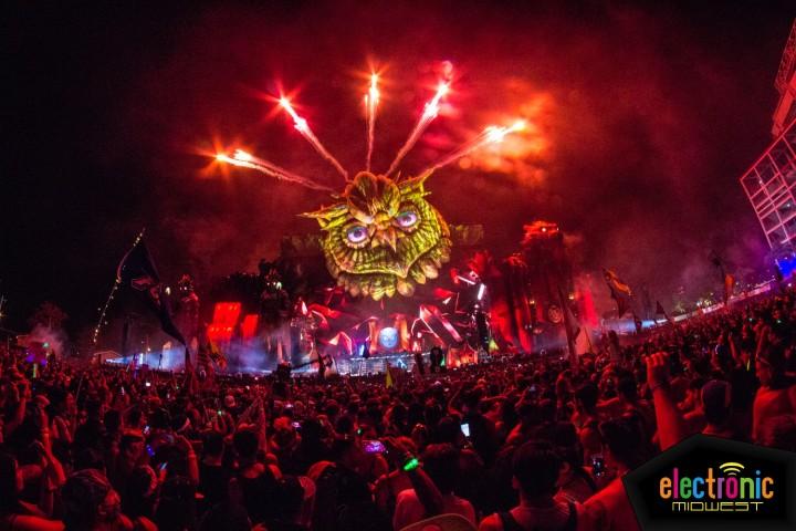 EDC Orlando 2015-37