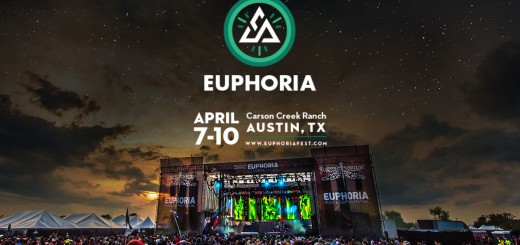 Euphoria_NEW_Social_DATES_