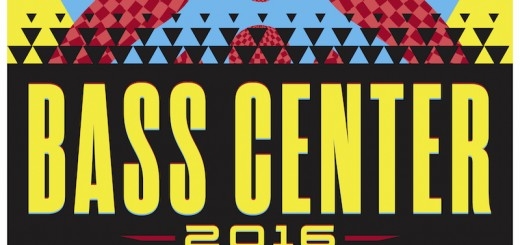 Bassnectar-Bass-Center-2016-Colorado-header