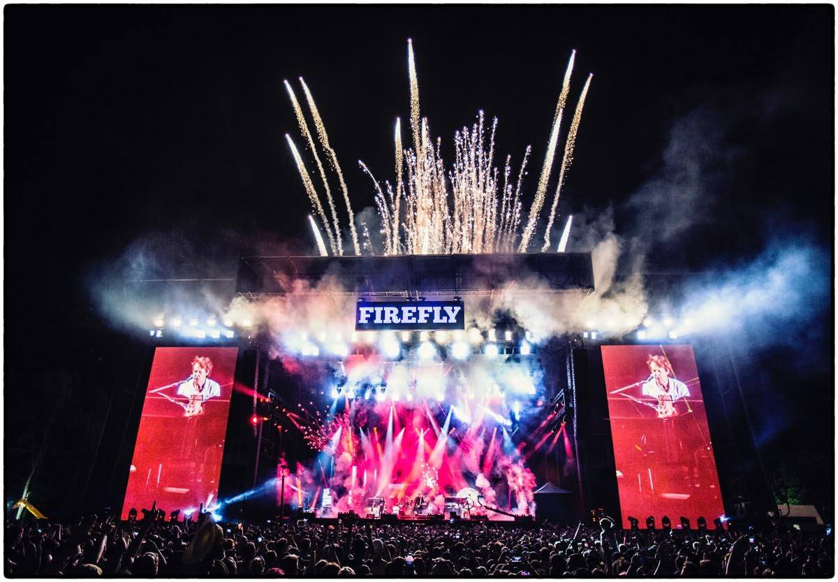 festival firefly music festival dover del tickets and lineup on jun 16 2016 at the. Black Bedroom Furniture Sets. Home Design Ideas