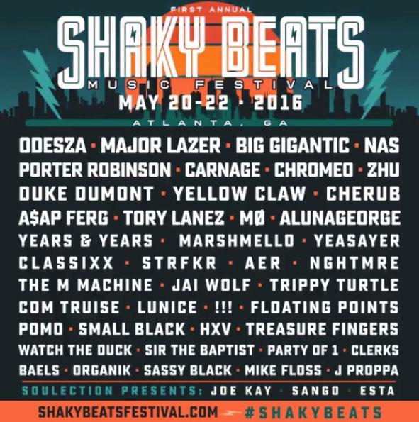 shaky-beats-2016-full-lineup