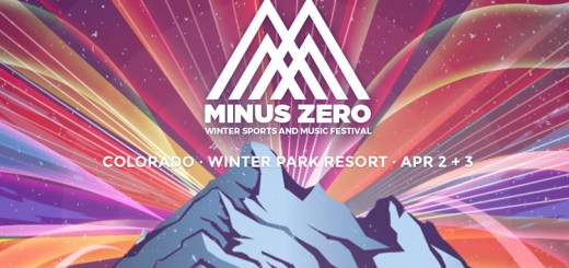 minus-zero-header denver