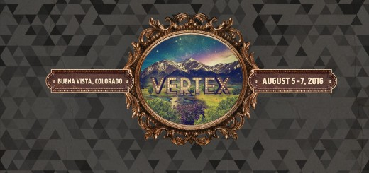 vertex festival colorado 2016