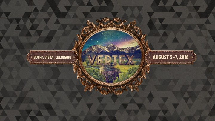 vertex festival colorado 2016