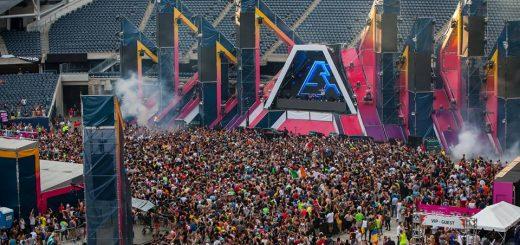 spring awakening 2015 main stage