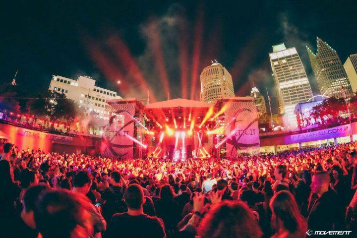 movement detroit 2015 main stage