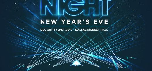 lights all night 2016 headliners