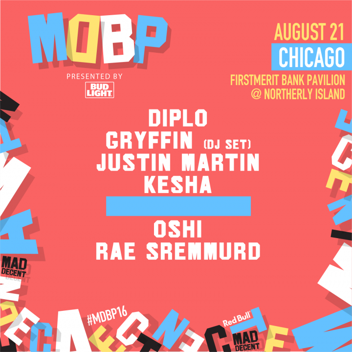 8.21 - Chicago MDBP - 6.30 Announce FINAL