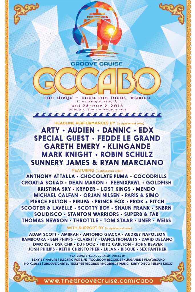 Groove-Cruise-CABO-Lineup-Flyer