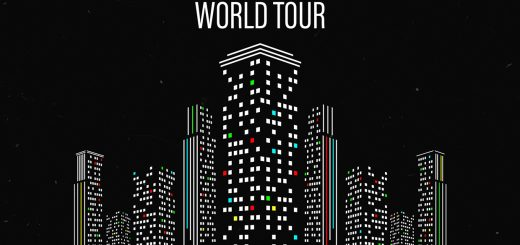 3lau-haus-world-tour