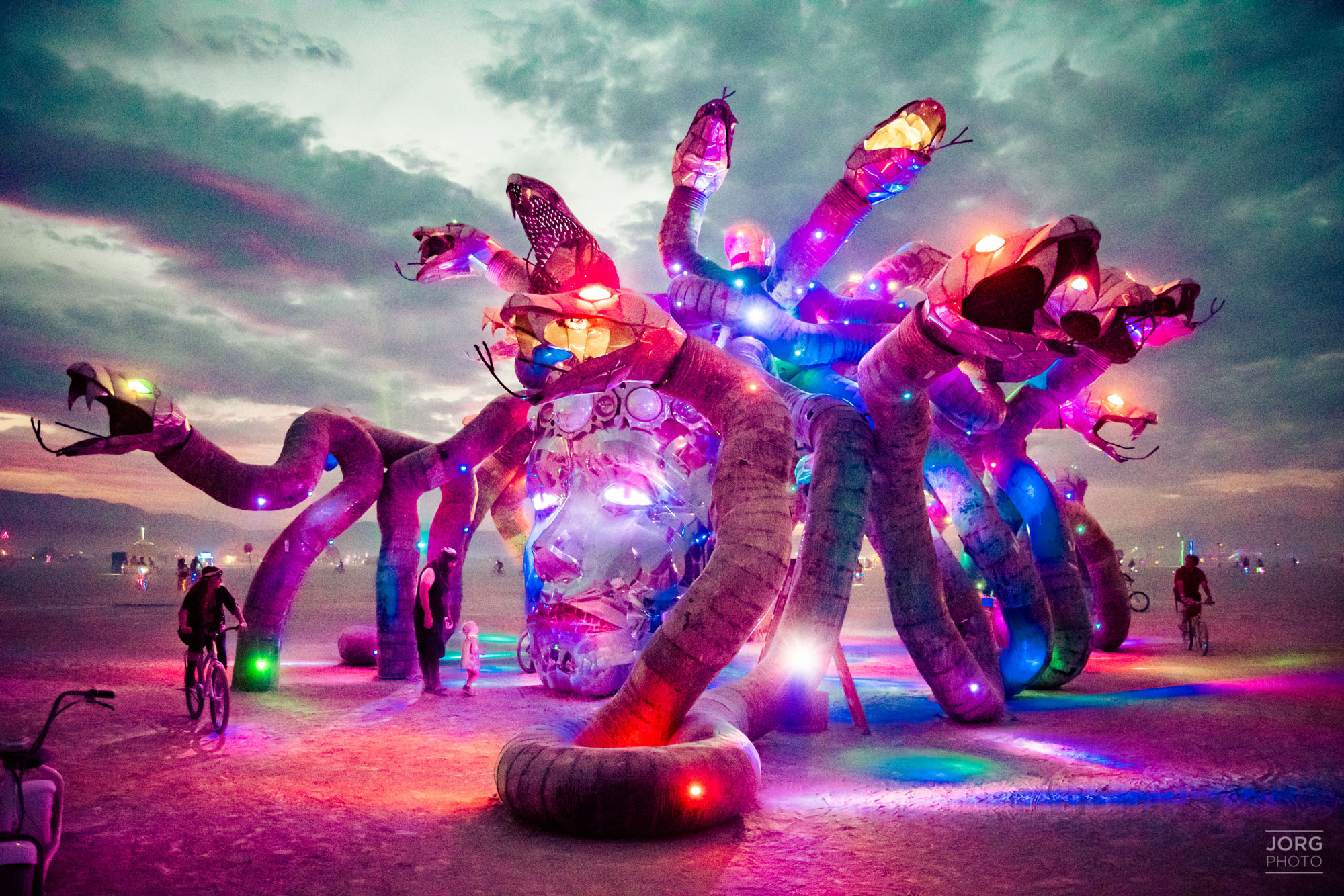 burning_man_2016_jorgphoto_05