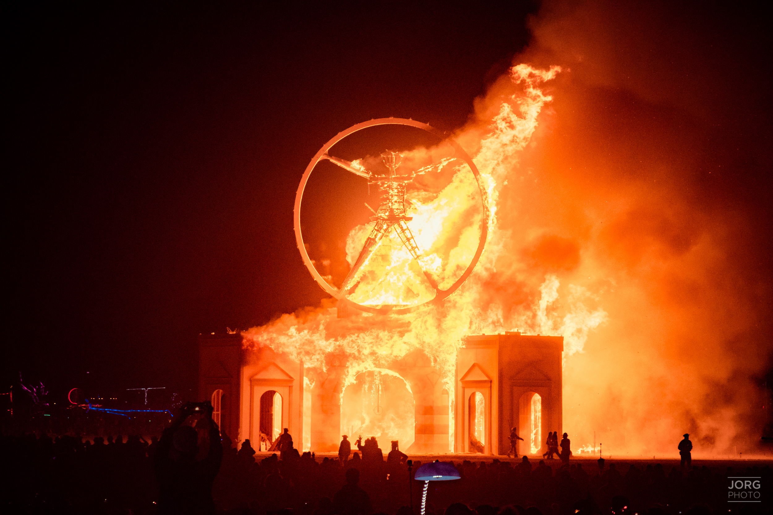 burning_man_2016_jorgphoto_25