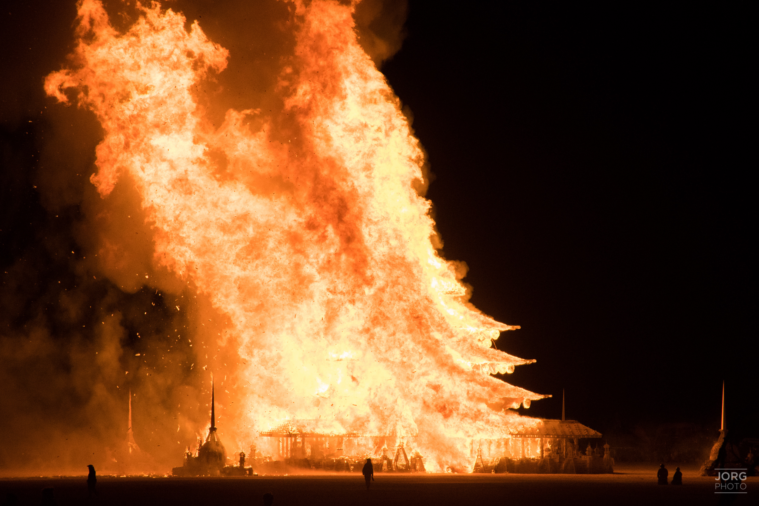 burning_man_2016_jorgphoto_40
