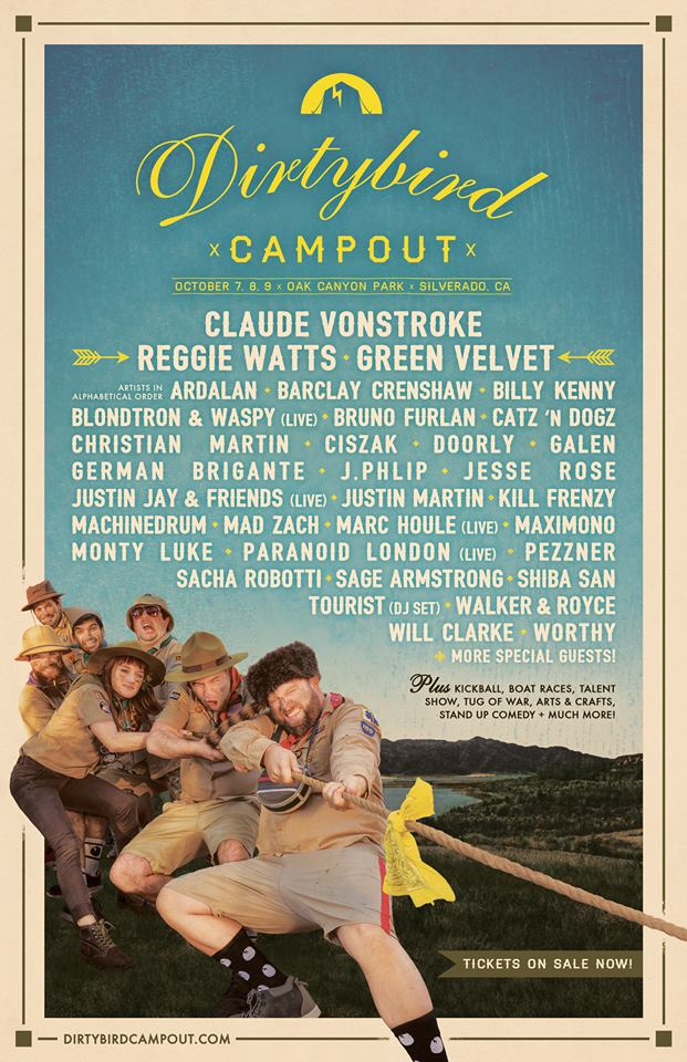 dirtybird-campout-socal-2016-lineup