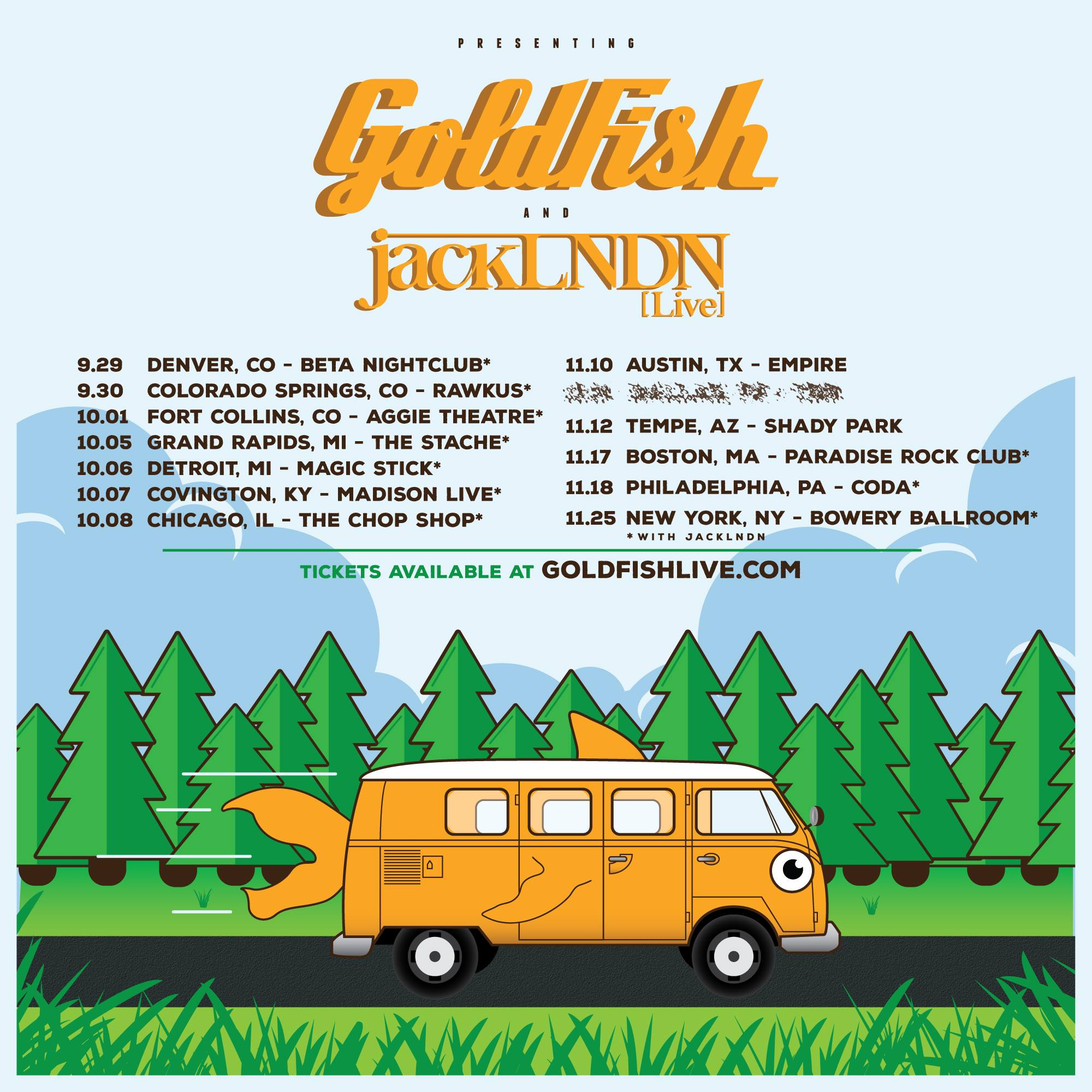 goldfish-jacklndn-tour-2016
