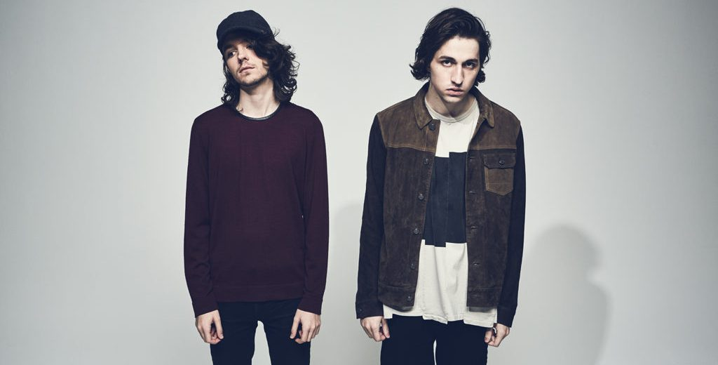 Porter robinson madeon austin tex tickets and lineup for Madeon y porter robinson