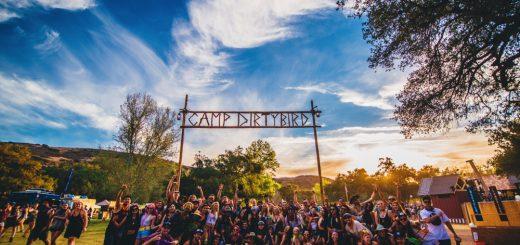 dirtybird-campout-2016-dbc2016_1007_9092-jlb