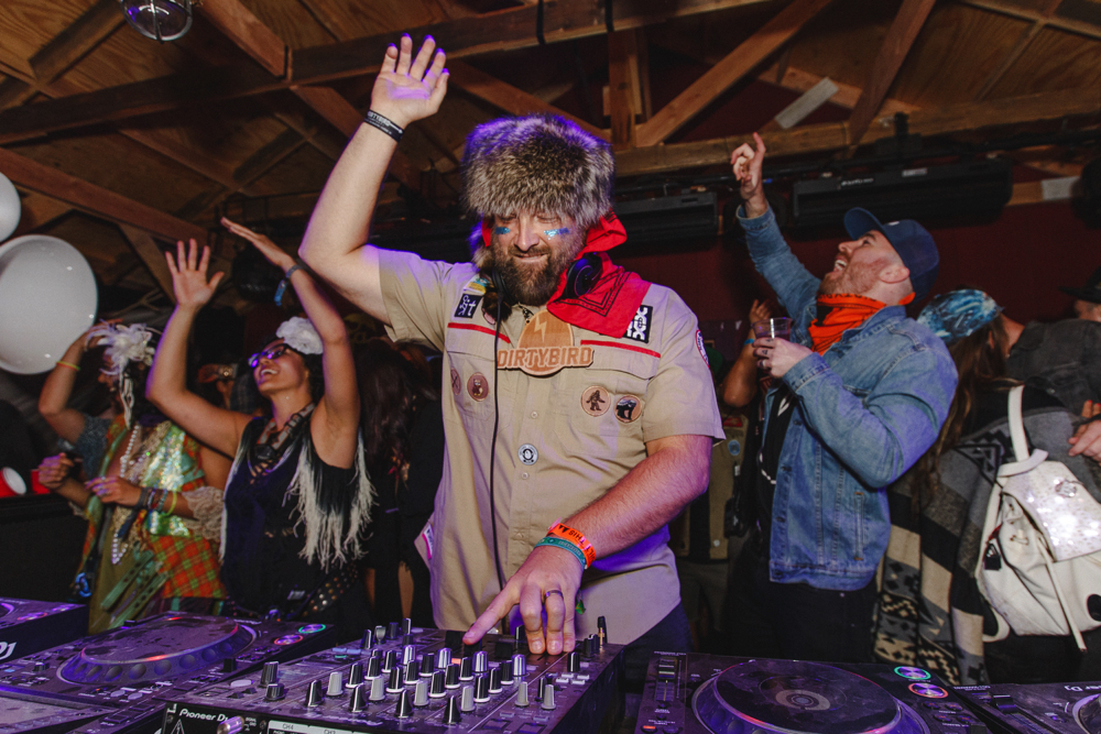 dirtybird-campout-2016-dbcampout-004
