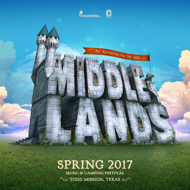 middlelands-insomniac-houston-texas