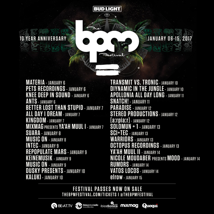 bpm-festival-2017-showcases-nov-23-announce