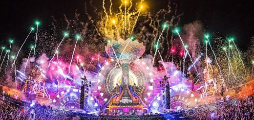 edc-las-vegas-2016-kinetic-field