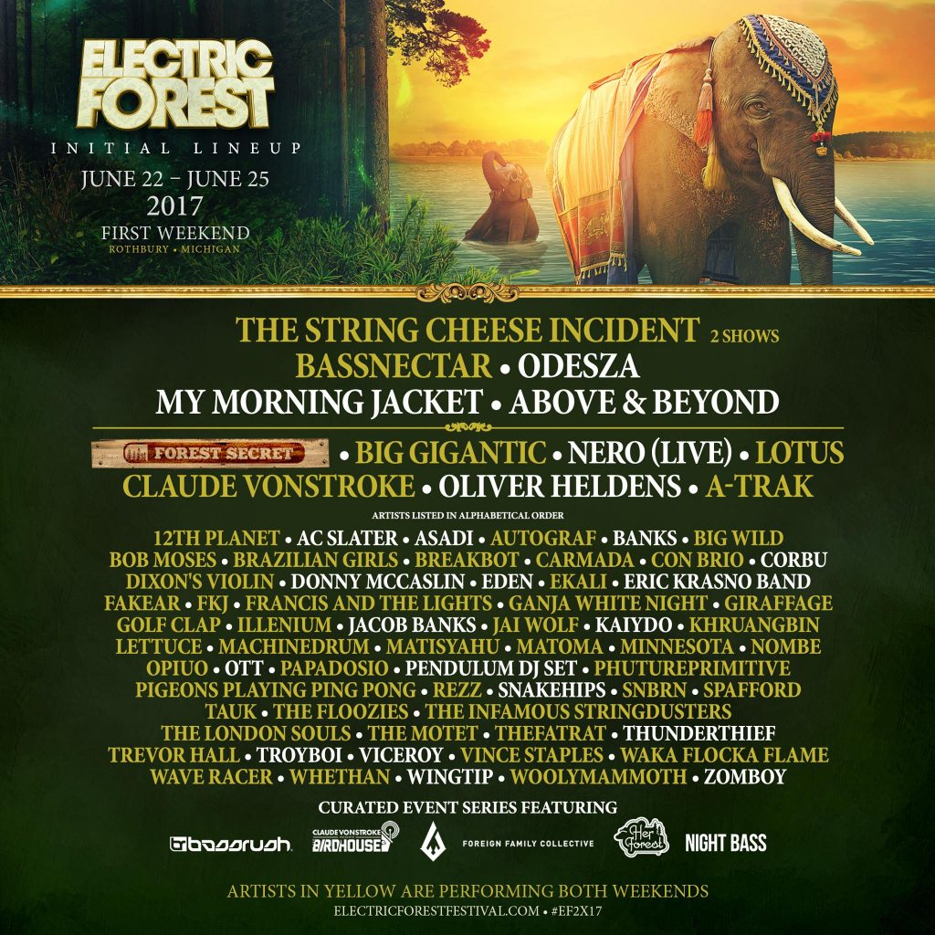 electric-forest-2017-initial-lineup-weekend-1