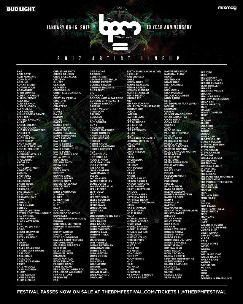bpm-festival-2017-full-lineup