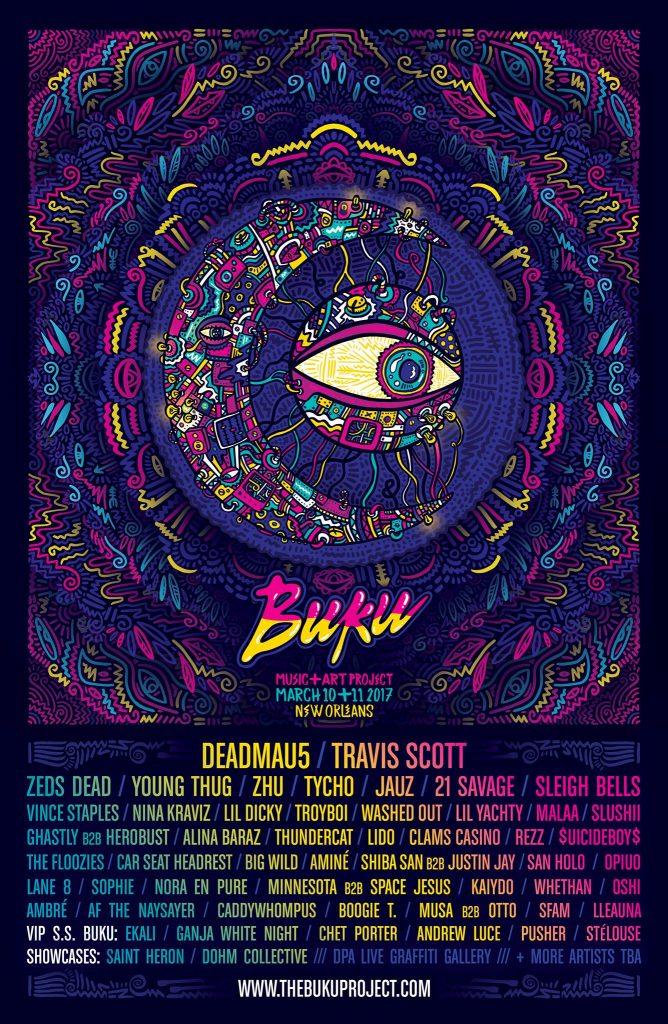 buku-2017-phase-one-lineup