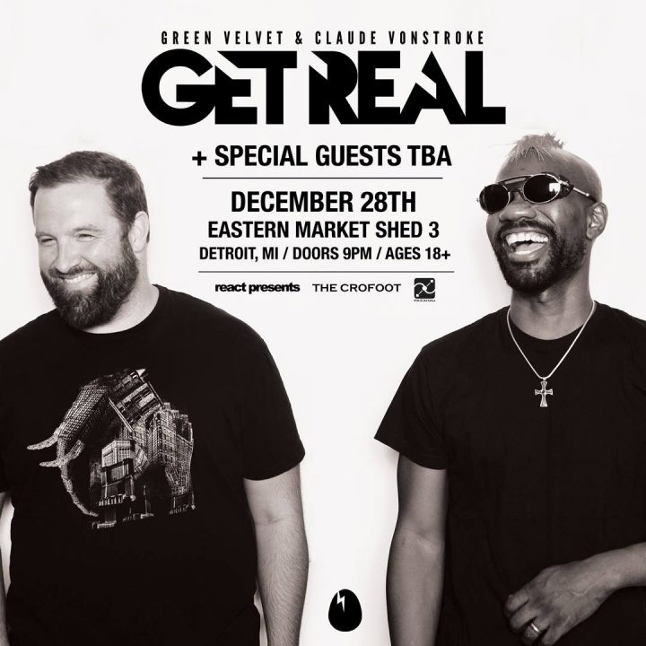 get-real-detroit-dec-28-2016