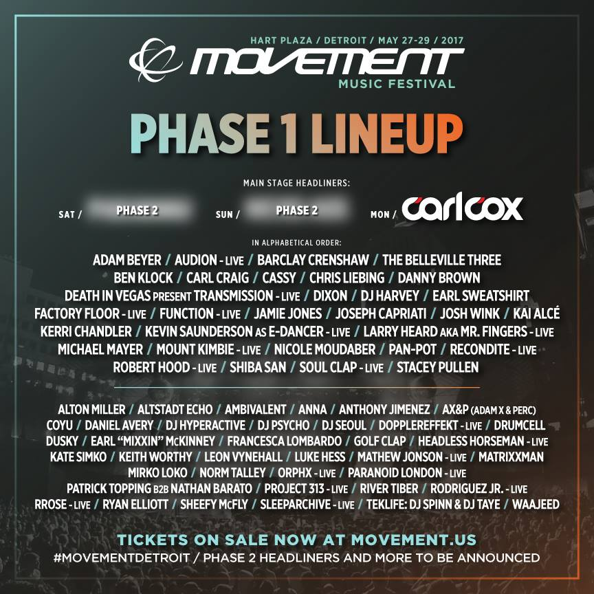 movement-lineup-2017-phase-one