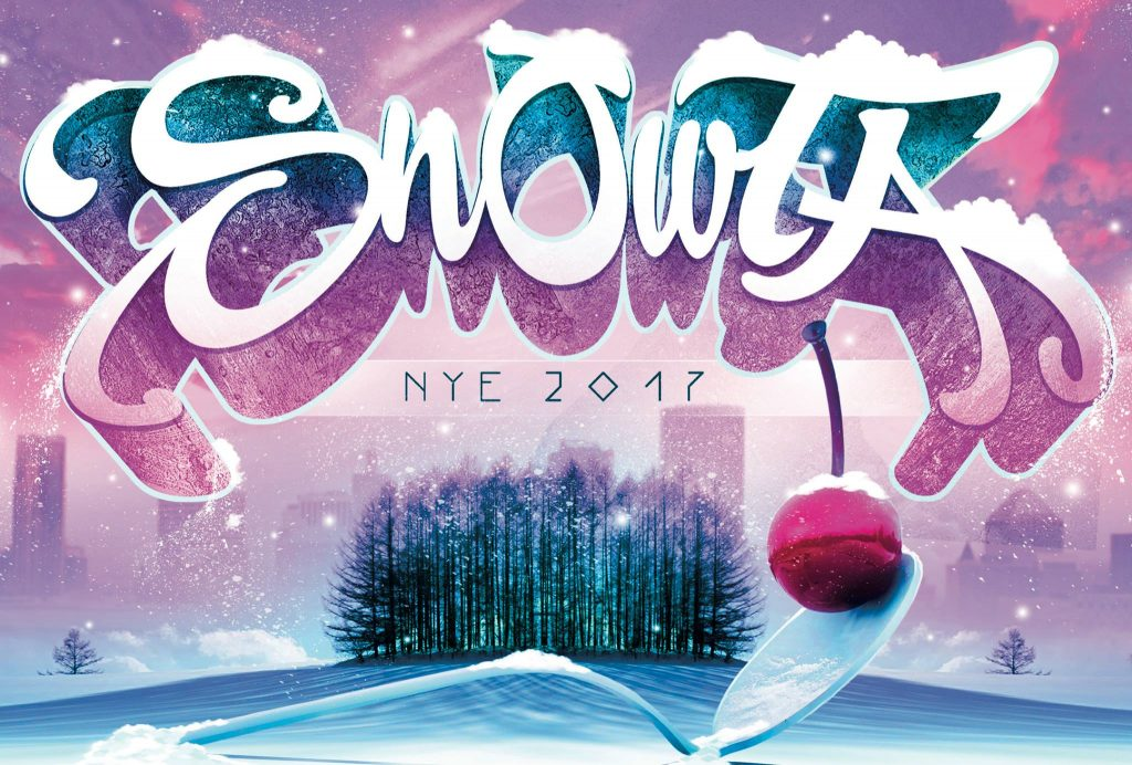 snowta-nye-header-2