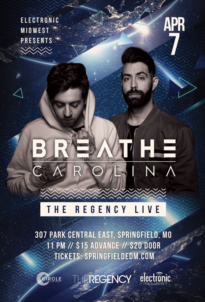 Breathe-Carolina-April-7-SGF-web