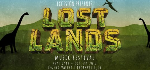 lost-lands-header