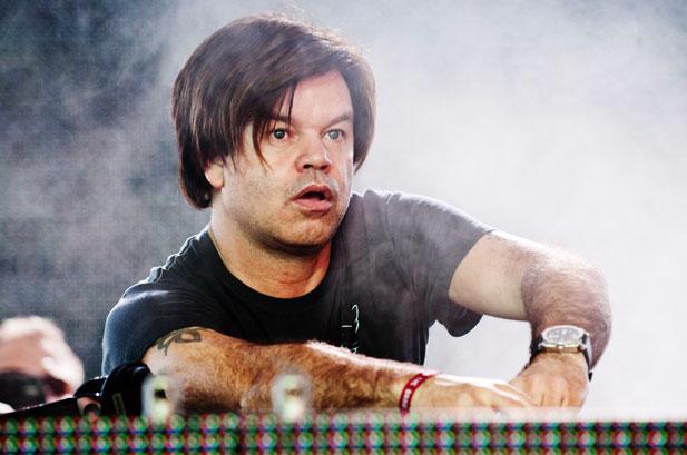paul-oakenfold Los 20 DJs con más apariciones en la historia de Ultra Music Festival