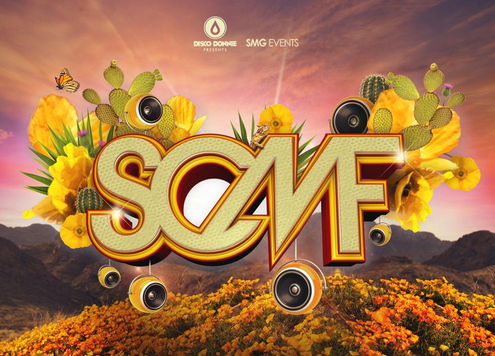 Festival Sun City Music Festival El Paso Tex Tickets