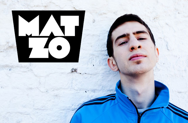 Mat Zo kicks off largest solo North American tour to date ...